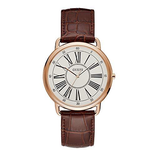 Guess W1068L7 Reloj de Damas