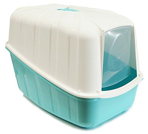 bps-r-bandeja-sanitaria-plastica-cerrada-gran-tamano-con-pala-color-azul-y-blanco-54-39-40cm-bps-416