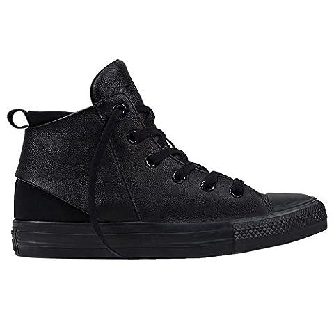 Converse Chuck Taylor All Star Sloane Mono High Sneaker Damen