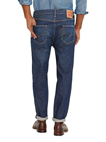 Levi's Herren Jeans Blau (Blue)