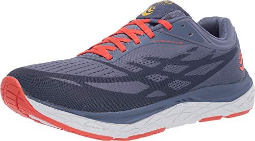Topo Athletic Magnifly 3 - Zapatillas de Running para Mujer