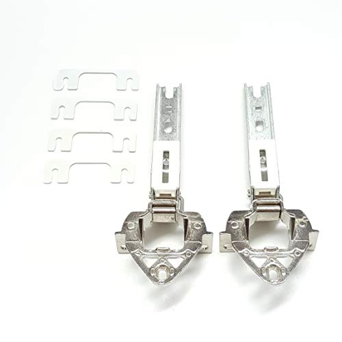 /02/nero pressofuso MX leva freno per Yamaha Yz 125//250//250/F//450/F by TORC1/Racing TORC1/Racing 6504/