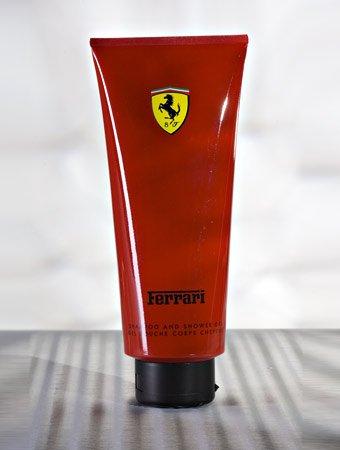 ferrari-ferrari-red-showergel-400-ml