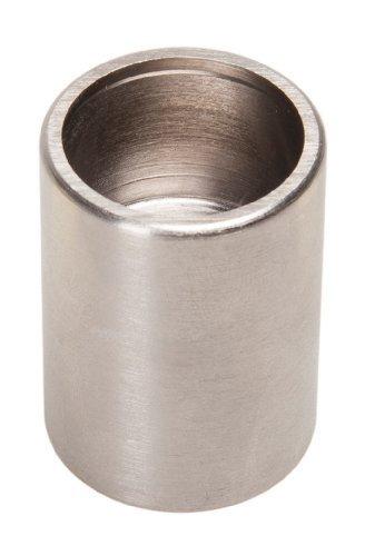 greenlee-7212sp-3-4d-3-4-inch-die-by-greenlee-textron