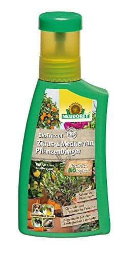 neudorff-biotrissol-citricos-fertilizante-250-ml