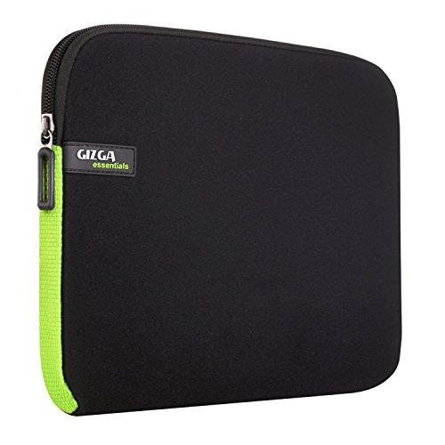 gizga-97-impermeabile-computer-portatile-del-neoprene-cassa-impermeabile-computer-portatile-del-neop