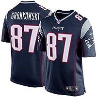 Amazon.co.uk: Nike American Football: Sports & Outdoors  supplier