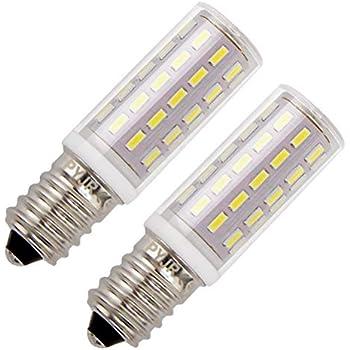 Philips Capsula No regulable - Bombilla LED E14, equivalente a 15 ...