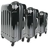 VOJAGOR® Luggage Set