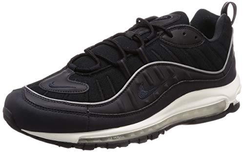 Nike Air Max 98 SizeMap 43 -