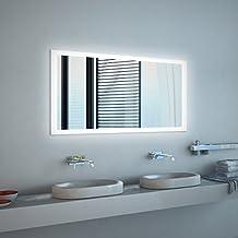 Suchergebnis auf f r wandspiegel 80 x 200 cm - Spiegel 200 x 80 ...