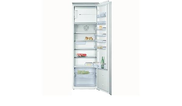 Bosch Kühlschrank Ruhezeit Nach Transport : Bosch kühlschrank led wechseln bauknecht kvie a einbau