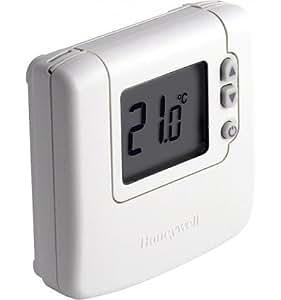 Honeywell Spc - Thermostat HONEYWELL - DT90A1008 - HONEYWELL SPC : DT90A1008