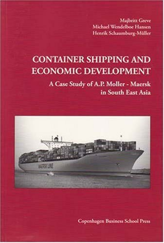 container-shipping-economic-a-case-study-of-apmoller-maersk-by-majbritt-greve-2007-06-01