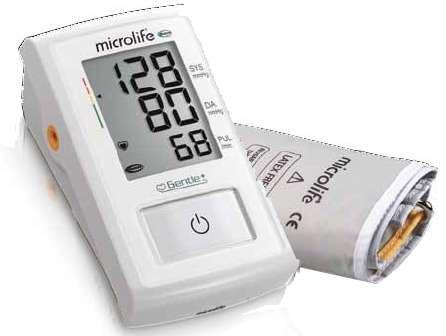 misuratore-di-pressione-elettronico-rileva-aritmie-garantito-5-anni-mam-easy-bp-a3