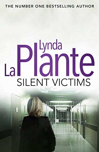 Prime Suspect 3: Silent Victims (Prime Suspect Novel)
