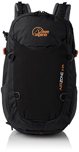 lowe-alpine-airzone-z-25-2016-backpack