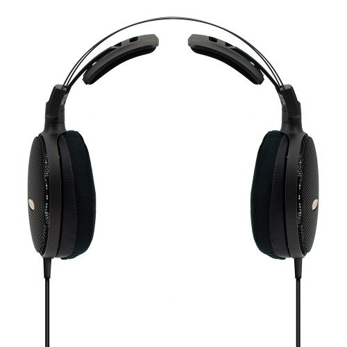 Audio-Technica-Audiophile-ATH-AD2000X-Open-Air-Headphones
