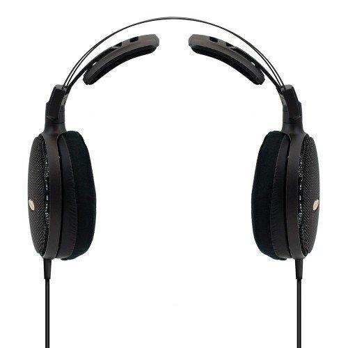 Audio-Technica-Audiophile-ATH-AD2000X-Open-Air-Headphones