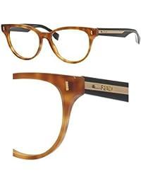 cc51a10868ae Amazon.co.uk  Fendi - Frames   Eyewear   Accessories  Clothing
