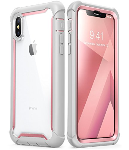 mrsmr custodia iphone x