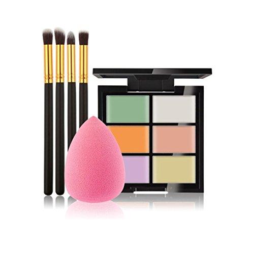 vovotrade-6-colores-ocultador-4-pcs-cepillo-del-maquillaje-gotitas-de-agua-soplocolor-a