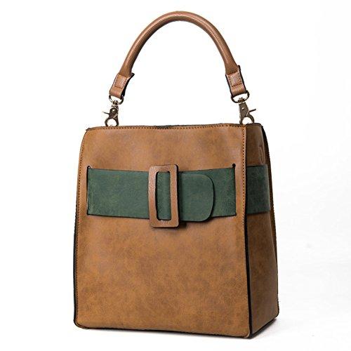 borsa-in-autunno-e-inverno-retro-color-scontro-con-borsa-a-tracolla-moda-europea-borse-tracolla-c