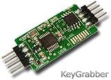 KeyGrabber USB KeyLogger Module 2GB