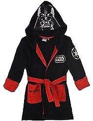 Star Wars - Robe de Chambre -Garçon