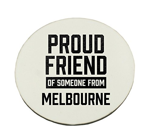 circle-mousepad-with-proud-friend-of-someone-from-melbourne