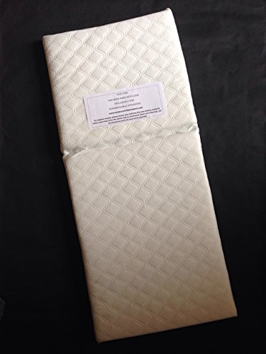 replacement-safety-foam-mattress-with-quilted-cover-split-for-backrest-to-fit-silver-cross-kensingto