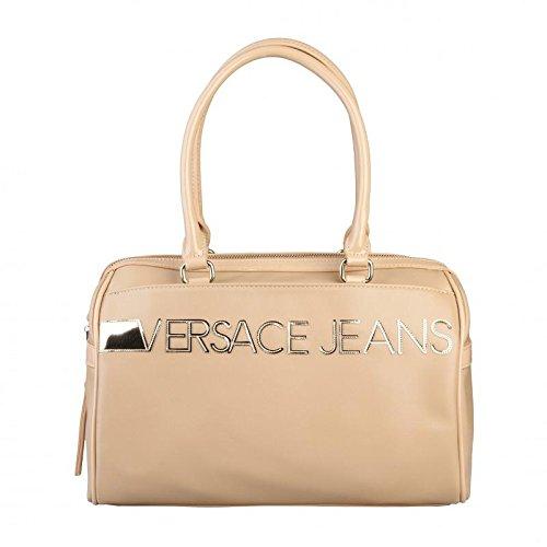 Versace Jeans borsa, donna marrone E1VLBBO2