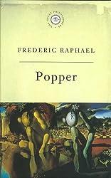The Great Philosophers: Popper: Popper