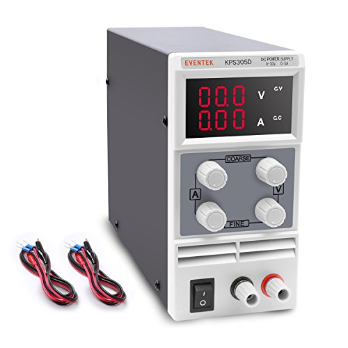 fuentes-de-alimentacion-regulables-dc-0-30v-0-5a-eventek-regulable-digital-ajustable-para-laboratori