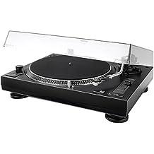 Amazon.es: platos tocadiscos - Dual