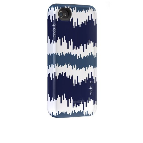 case-mate-cmimmc050235-cinda-b-tough-designer-coque-pour-apple-iphone-4-4s-shibori