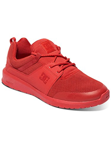 DC ShoesHeathrow presti M - Sneaker Uomo Multicolor