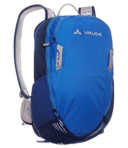 vaude-cluster-rucksack