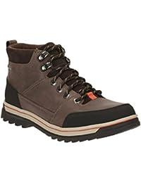Zapatos Clarks Y Complementos Zapatos Hombre es Amazon 4R5txqFw