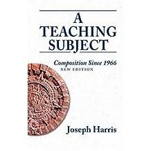 Amazon co uk: Joseph Harris: Books, Biography, Blogs