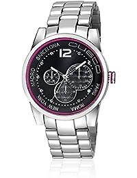 Custo Reloj de cuarzo Lady Sport  40  mm