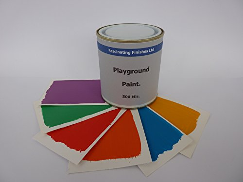 1-x-500ml-playground-paint-for-playgroup-school-nursery-line-marking-9-x-colour-choices