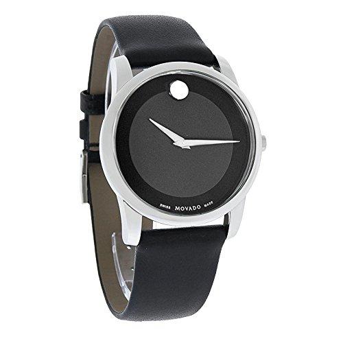 movado-mens-watch-606502