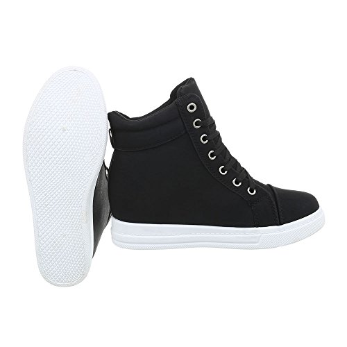 Sneakers nere da donna Precios De Venta Baratos NsMMpShLfT