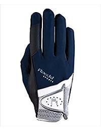 Roeckl - riding gloves MADRID