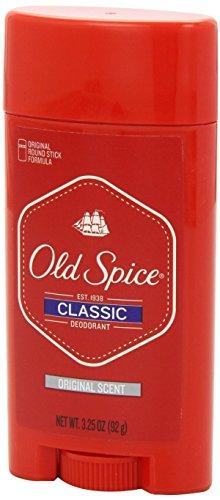 old-spice-classic-deodorant-stick-original-325-oz-by-old-spice