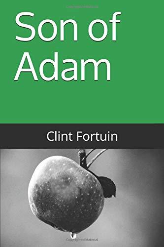 Book cover image for Son of Adam (Regent)