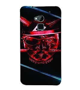 PrintVisa Cool Boy Gambler 3D Hard Polycarbonate Designer Back Case Cover for HTC One Max