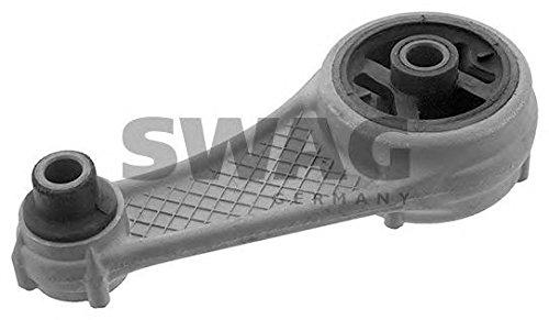 Swag 60130006Engine mounting| supporto, transmission| supporto, cambio automatico