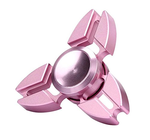 roreikes-tri-fidget-hand-finger-spinner-edc-adhd-focus-jouet-ultra-durable-roulement-haute-vitesse-e